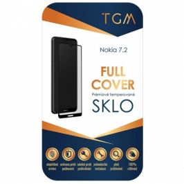 TGM Full Cover na Nokia 7.2 (TGMNOK72)