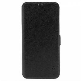 FIXED Topic na Xiaomi Redmi Note 9 (FIXTOP-517-BK)