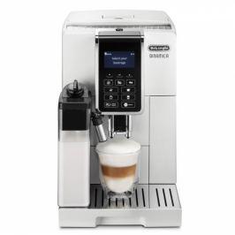 DeLonghi ECAM 350.55 W