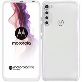 Motorola One Fusion+ (PAJW0013PL)