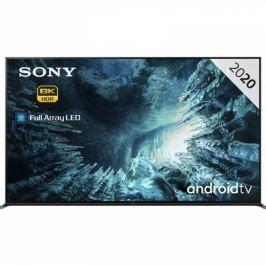 Sony KD-85ZH8