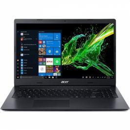 Acer 3 (A315-55G-384M) (NX.HEHEC.002)