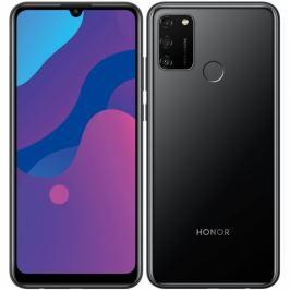 Honor 9A (51094MJM)