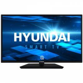 Hyundai FLR 32TS654 SMART