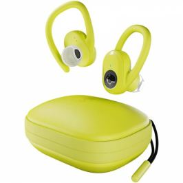 Skullcandy PUSH ULTRA In-Ear (S2BDW-N746)