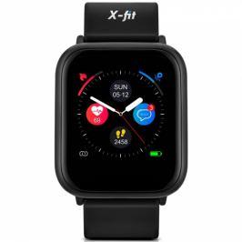 Niceboy X-fit Watch (xfit-watch)