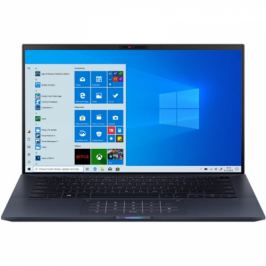 Asus ExpertBook (B9450FA-BM0609R) (B9450FA-BM0609R)