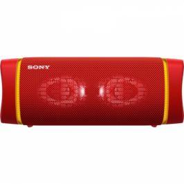 Sony SRS-XB33 (SRSXB33R.CE7)