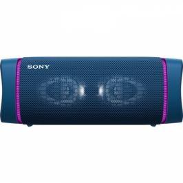 Sony SRS-XB33 (SRSXB33L.CE7)