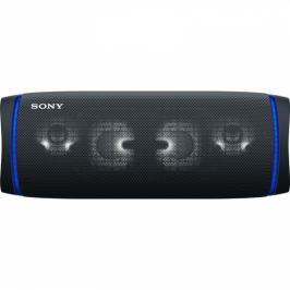 Sony SRS-XB43 (SRSXB43B.EU8)