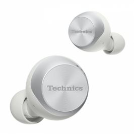 Technics EAH-AZ70WE-S (EAH-AZ70WE-S)