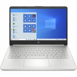 HP 14s-dq1004nc (1V2E5EA#BCM)