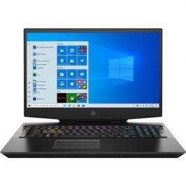HP Omen 17-cb1007nc (1X2K9EA#BCM)