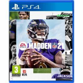 EA Madden NFL 21 (EAP448420)