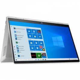 HP x360 15-ed0004nc (1Q0M5EA#BCM)