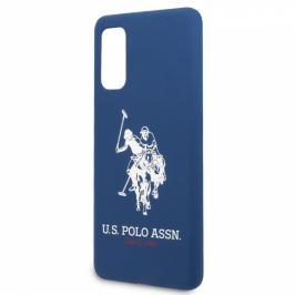 U.S. Polo na Samsung Galaxy S20 (USHCS62SLHRNV)