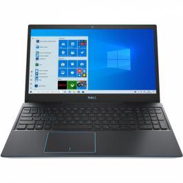 Dell (3500) (N-3500-N2-711W)