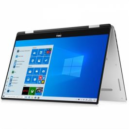 Dell 15 (9575) 2in1 (TN-9575-N2-713S)