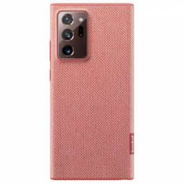 Samsung Kvadrat na Galaxy Note20 Ultra (EF-XN985FREGEU)