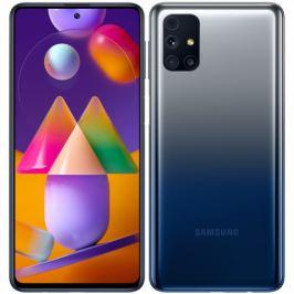 Samsung M31s (SM-M317FZBNEUE)