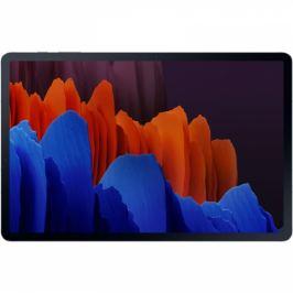 Samsung Tab S7+ 5G (SM-T976BZKAEUE)