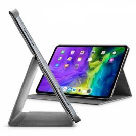 CellularLine Folio pro Apple iPad Pro 11