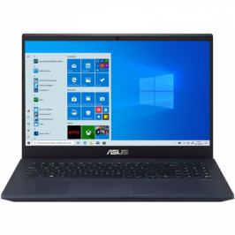 Asus (A571GD-BQ619T) (A571GD-BQ619T)