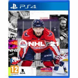 EA NHL 21 (EAP454552)