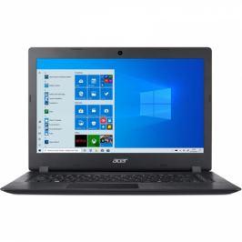 Acer 1 (A114-32-C26N) černý + Microsoft 365 pro jednotlivce (NX.GVZEC.01H)