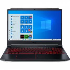 Acer 5 (AN515-44-R6TE) (NH.Q9HEC.003)