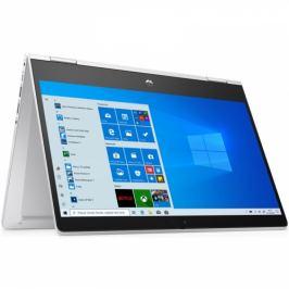 HP x360 435 G7 (175X4EA#BCM)