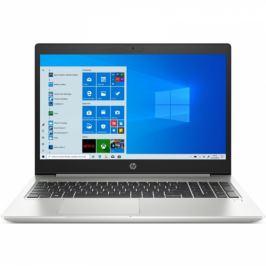 HP 450 G7 (1Q3J2ES#BCM)