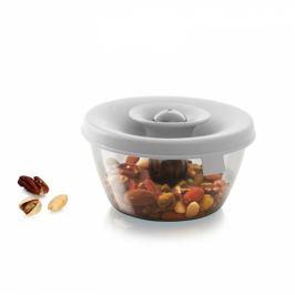 Tomorrow's Kitchen PopSome Candy & Nuts 0,45 L/15 fl. oz TK