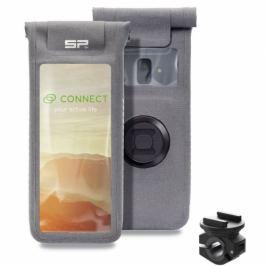 SP Connect Moto Mirror Bundle LT Universal Case M (54525)