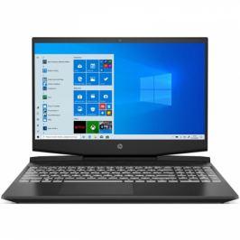 HP Gaming 15-dk1602nc (26D98EA#BCM)