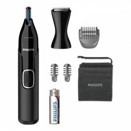 Philips NT5650/16