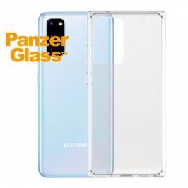 PanzerGlass AntiBacterial na Samsung Galaxy Note20 Ultra (0255)