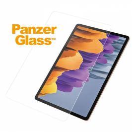 PanzerGlass Edge-to-Edge na Samsung Galaxy Tab S7 (7241)