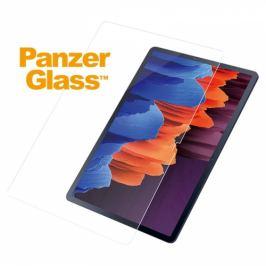 PanzerGlass Edge-to-Edge na Samsung Galaxy Tab S7+ (7242)