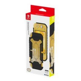 Nintendo - Hybrid System Armour pro Nintendo Swicth Lite (NSPL12)