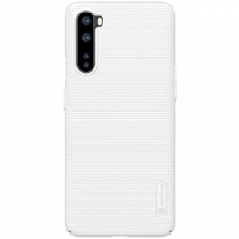 Nillkin Super Frosted na OnePlus Nord