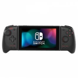 HORI Split Pad Pro na Nintendo Switch (NSP2820)