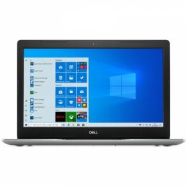 Dell 15 (3593) (N-3593-N2-311S)