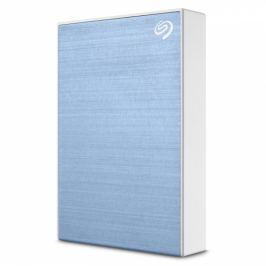 Seagate Backup Plus Portable 4TB, USB 3.0 (STHP4000402)