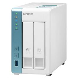 QNAP TS-231K (TS-231K)