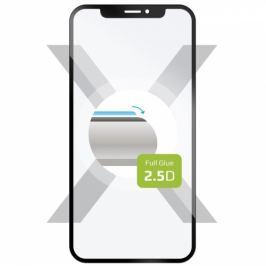 FIXED Full-Cover na Realme X50 5G (FIXGFA-595-BK)