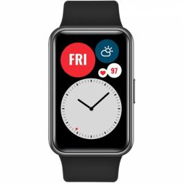 Huawei Watch Fit (55025875)
