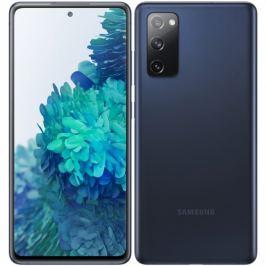 Samsung S20 FE (SM-G780FZBDEUE)