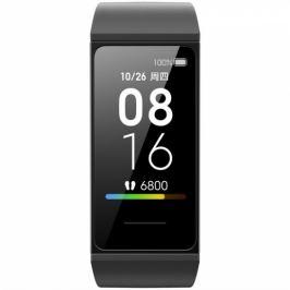 Xiaomi Mi Smart Band 4C (26355)