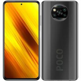 Xiaomi POCO X3 64 GB (29593)